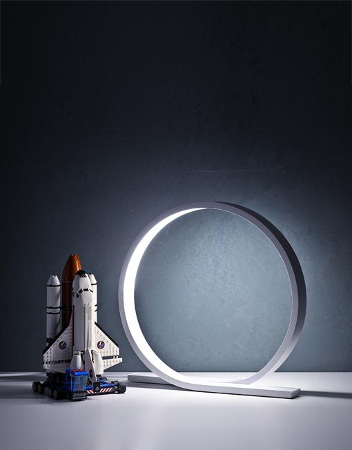 loop-lamp-himmee-1