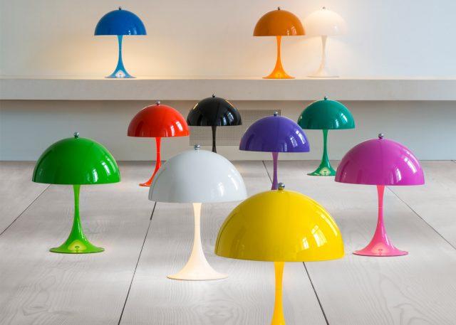 panthella-mini-verner-panton-louis-poulsen-lamp-lighting-design-furniture_dezeen_1568_2-640x457