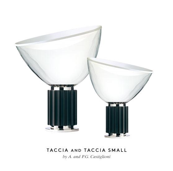 Taccia_and_small_home1171715870