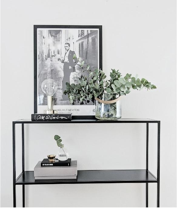 domo-design-sideboard