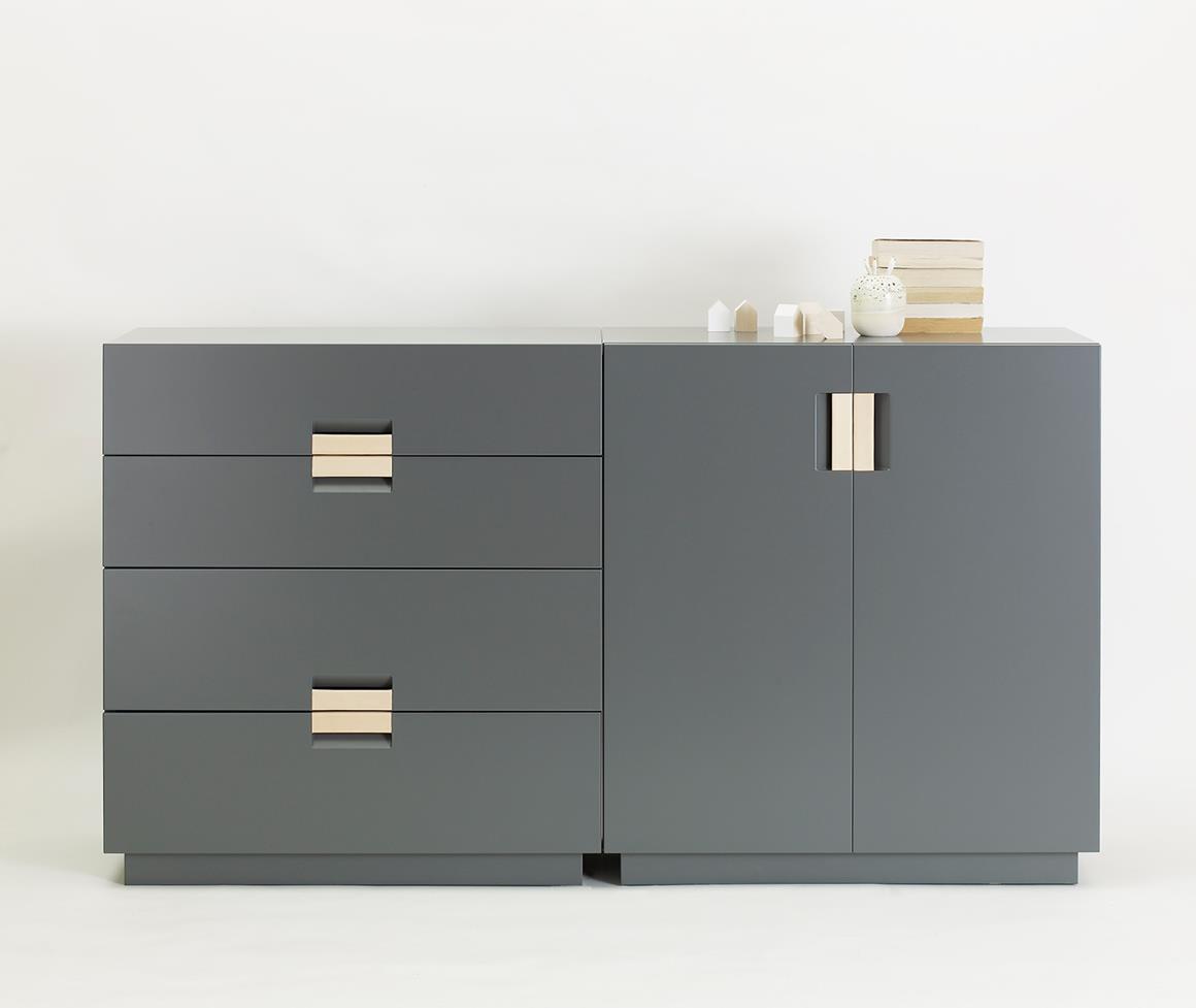Fb_frame_drawer_cabinet.093334