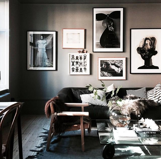 Lotta_Agatons_livingroom
