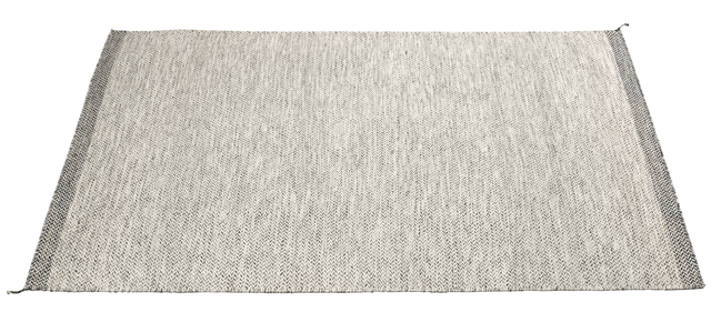 muuto_Ply_rug_off-white