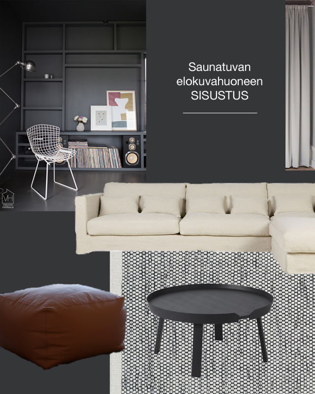 saunatuvan_sisustus