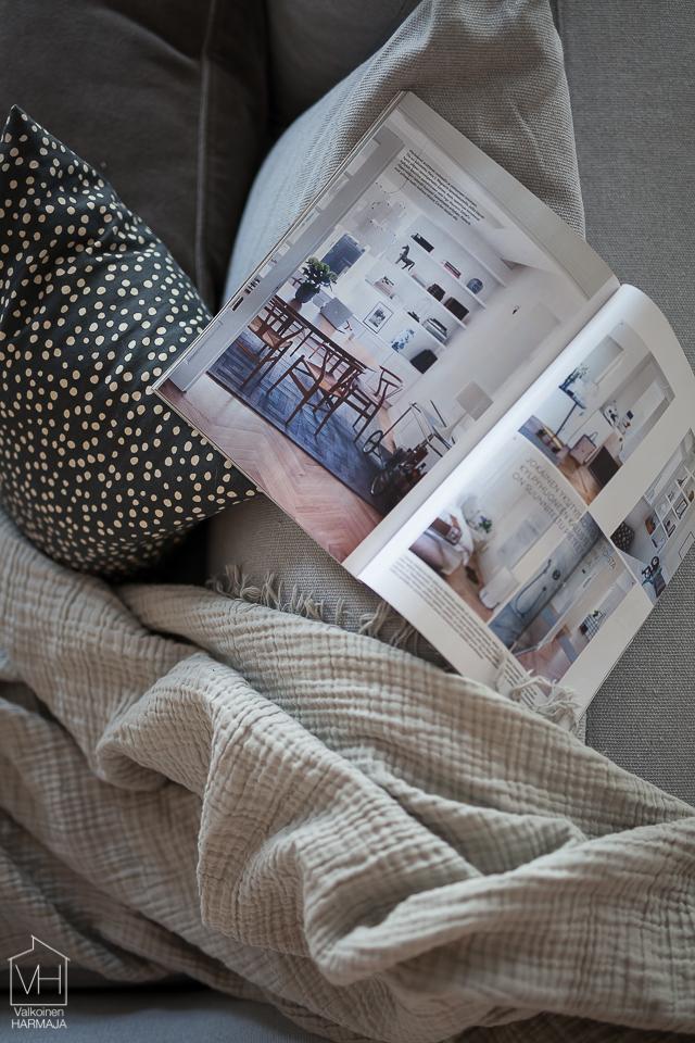 avotakka_lifestyle-4252