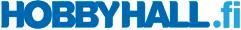 hobbyhall_logo
