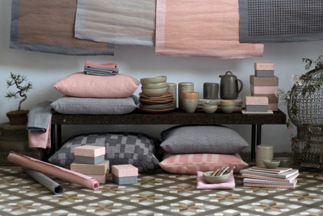 IKEA_FULLVIKTIG_kollektion_okt_16-700x467-640x427
