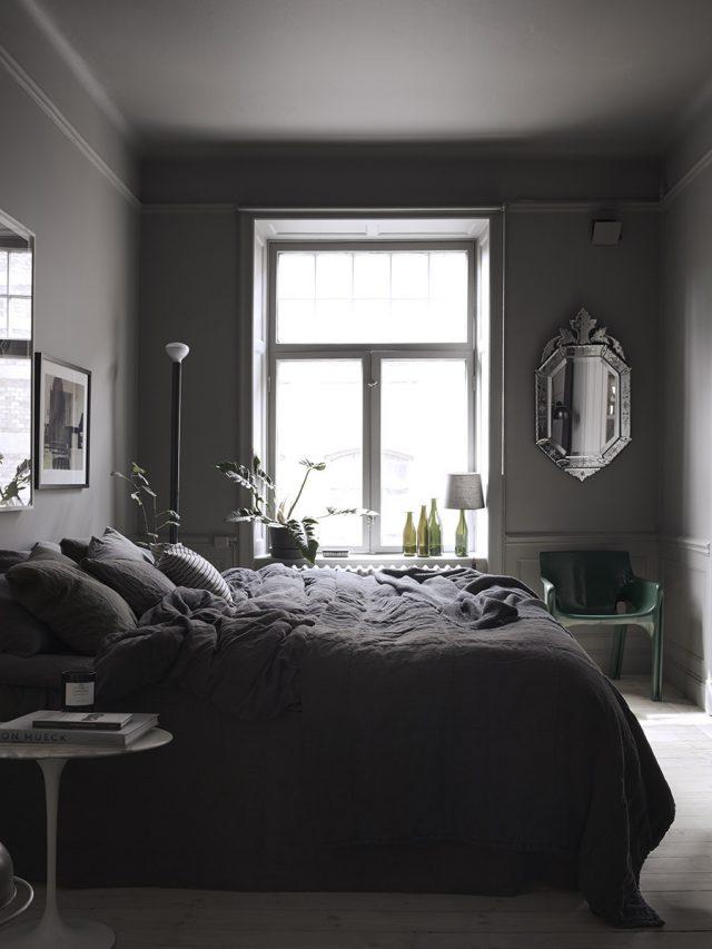 piaulin-interiors-3a9d048f_w1440-640x853