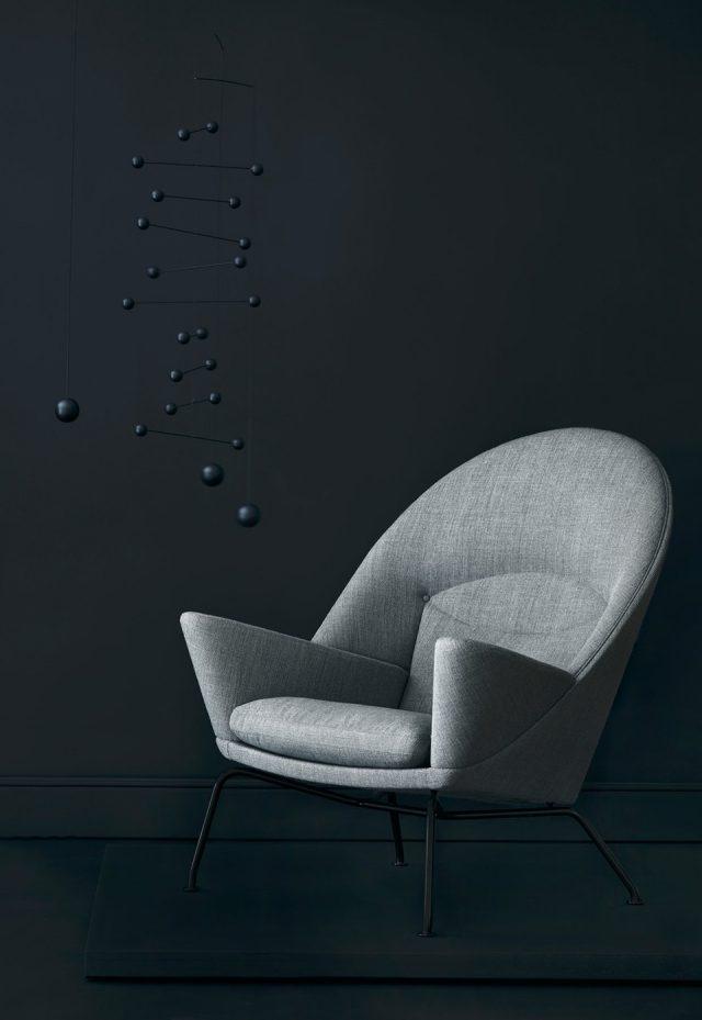 wegner-stol-oculus-x6eaisadiwyzhhfe_xwbcq-640x929
