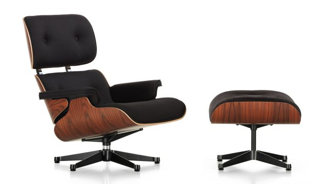 charles-ray-eames-lounge-chair-60th-anniversary-furniture-design-news-trill-upholstery-vitra_dezeen_hero-640x360