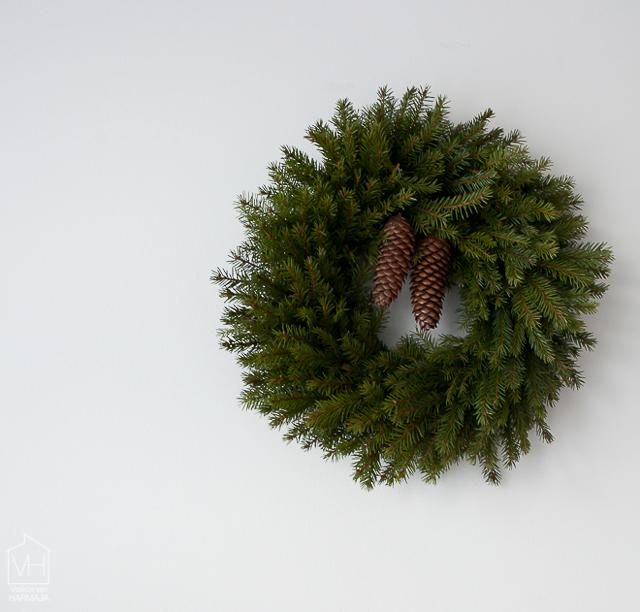 jouluvalmistelut-2