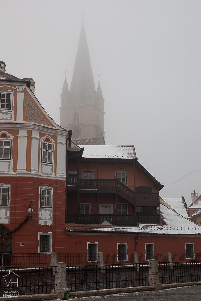 transylvania-6596
