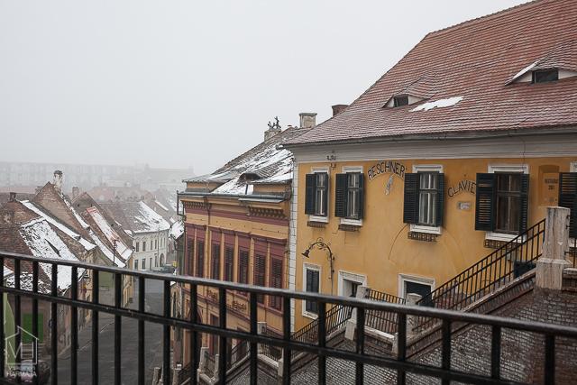 transylvania-6639