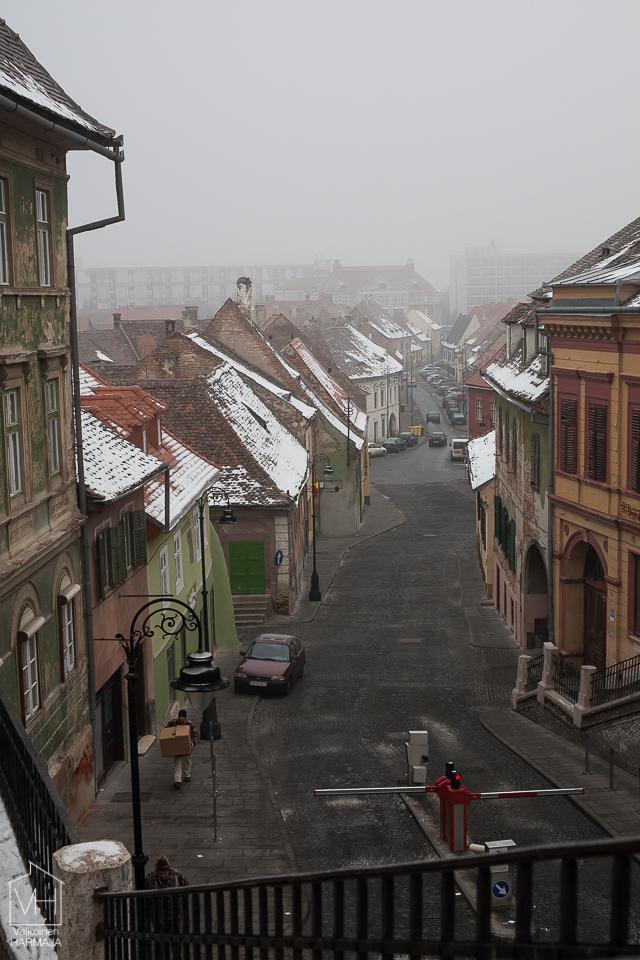 transylvania-6641