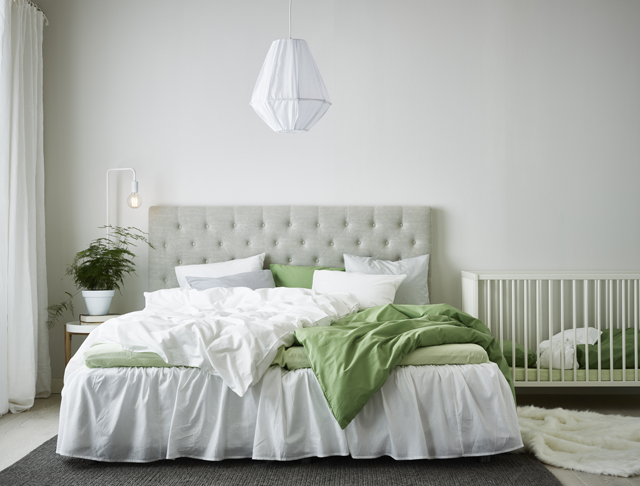 49481-BRAND_Jotex-PRICE_149_pslakanset-CUSTOMER_Jotex-COLOR_White-PRODUCT_Bedlinen