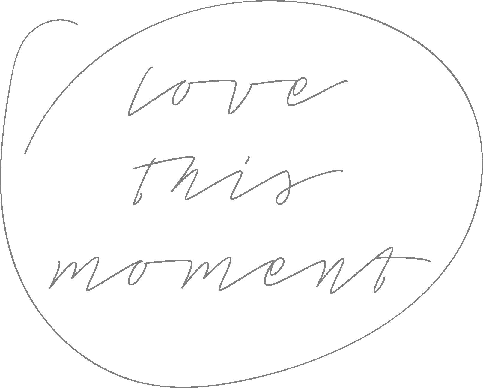 lovethismoment_musta