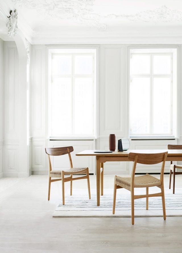 carl-hansen-reissue-chairs-furniture-stockholm-2017_dezeen_2364_col_7-640x887