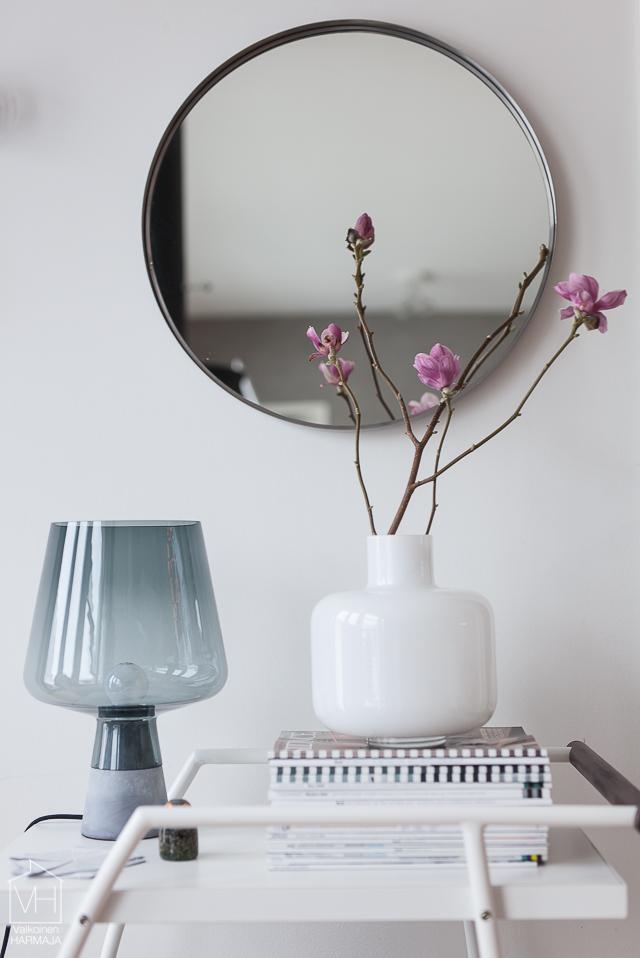 magnolia-7595