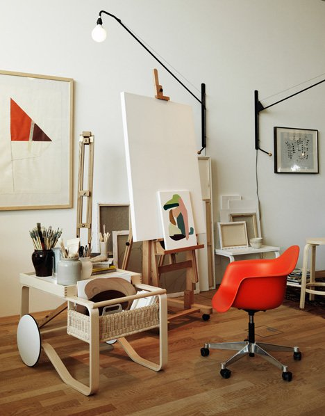 Studioilse-VitraHaus-loft-with-Vitra-and-Artek-furniture_dezeen_1