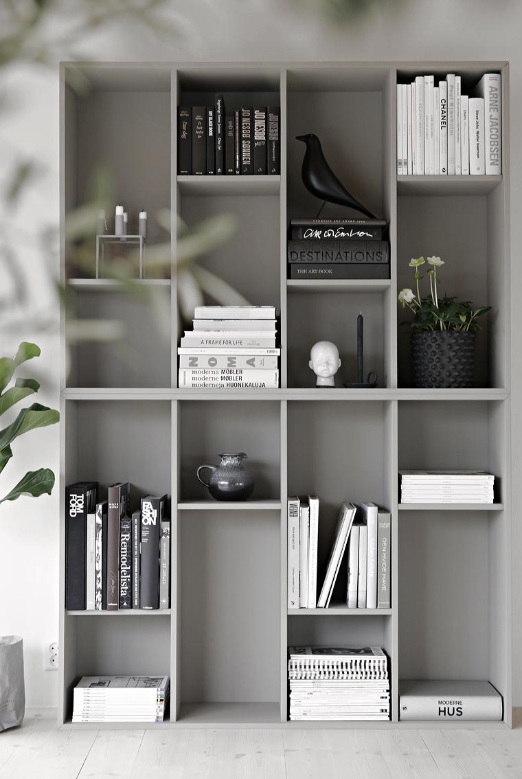 Stylizimo_Bookshelf_ikea_hack_760