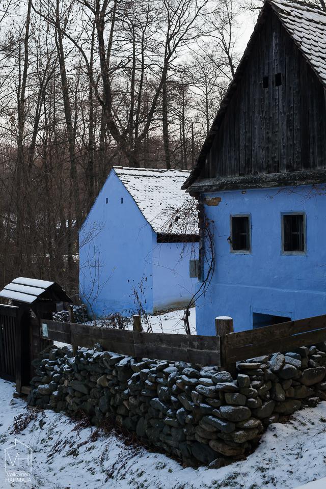 transylvania-6521