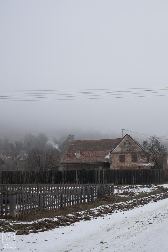 transylvania-6685