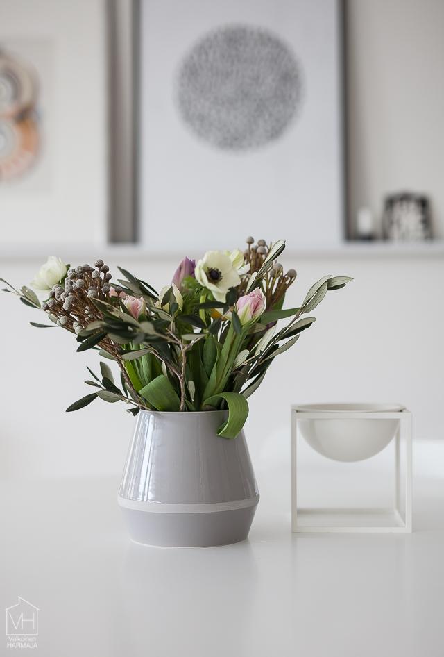 kukkakimppu-8982