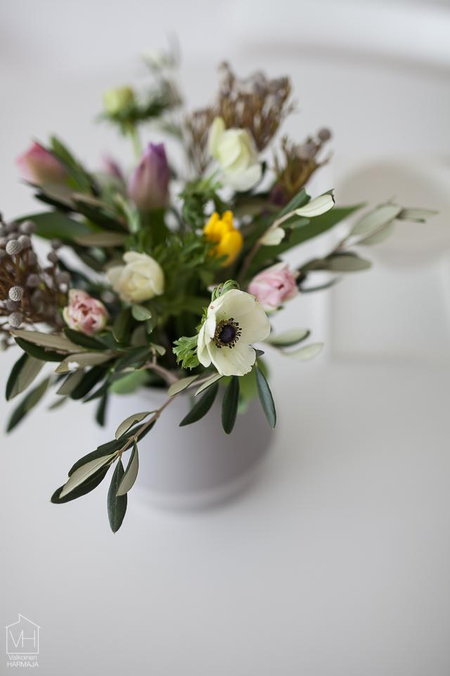 kukkakimppu-9011