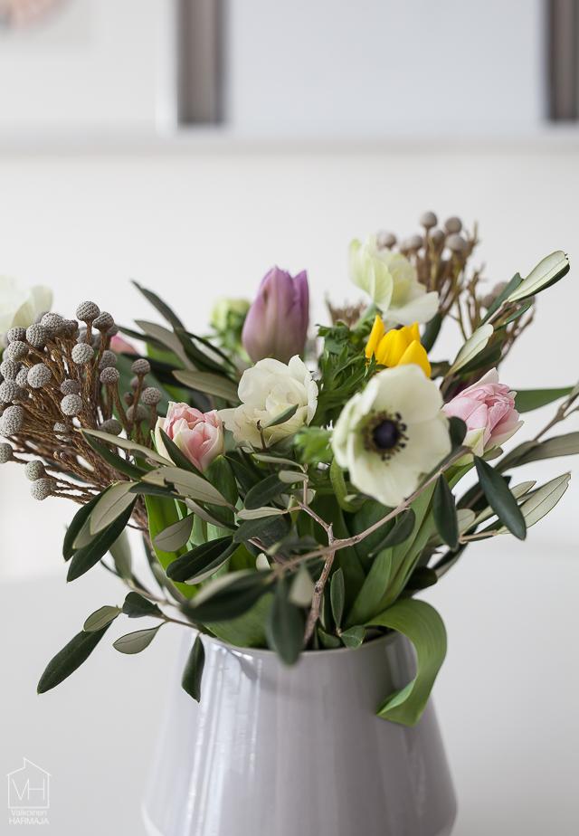 kukkakimppu-9042