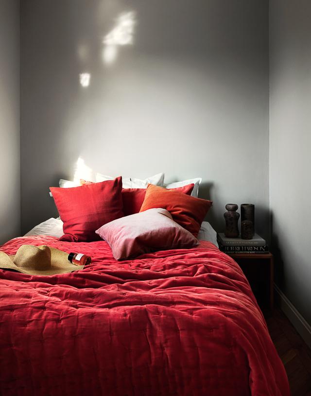makuuhuone-inspiraatio-0030