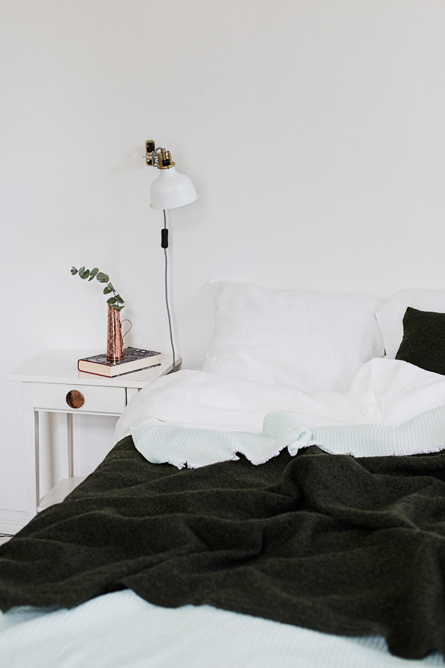 makuuhuone-inspiraatio--2
