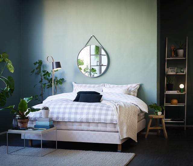 makuuhuone-inspiraatio--5
