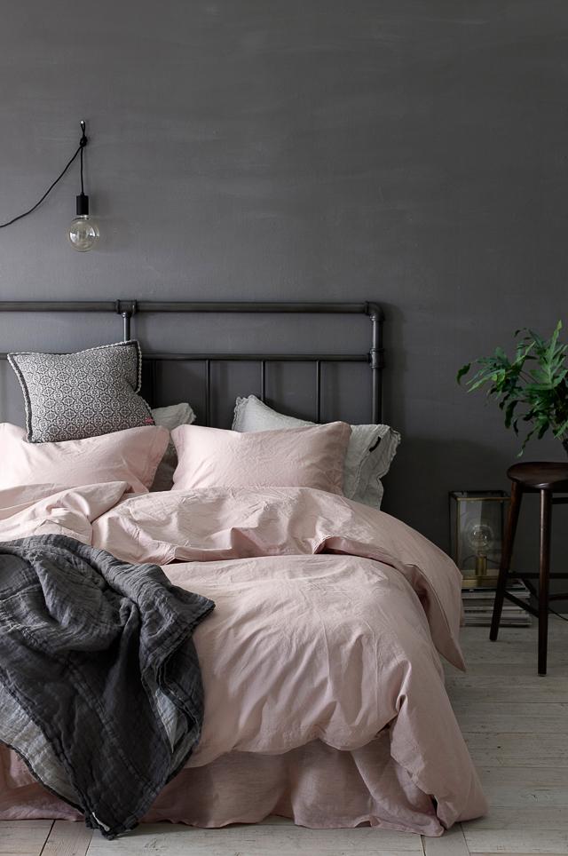 makuuhuone-inspiraatio--6