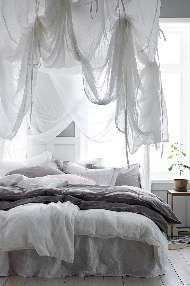 makuuhuone-inspiraatio--7