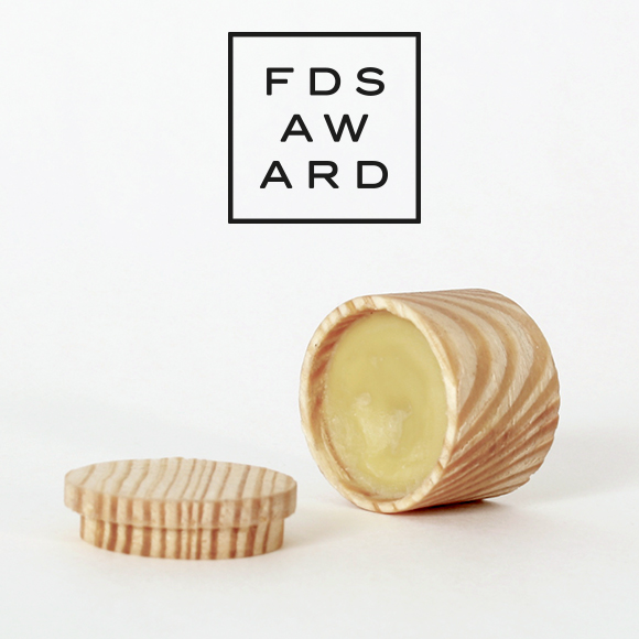pine-lip-balm-fds