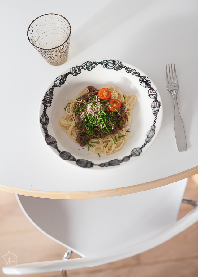 spaghetti-9172