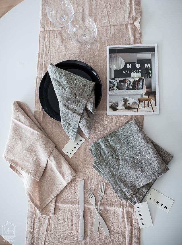linum-tekstiilit-9839