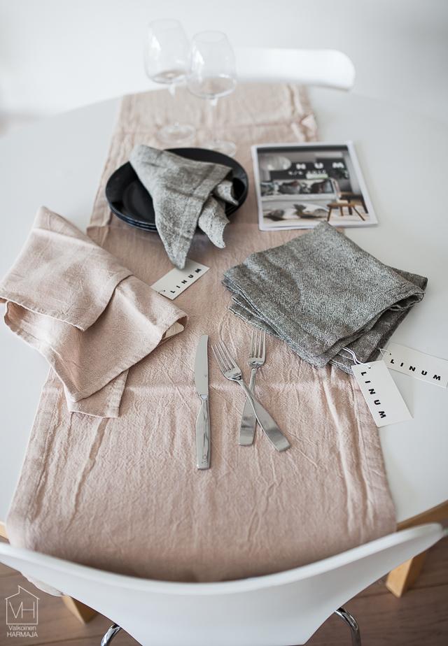 linum-tekstiilit-9841