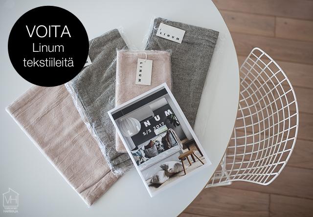 linum-tekstiilit-voita