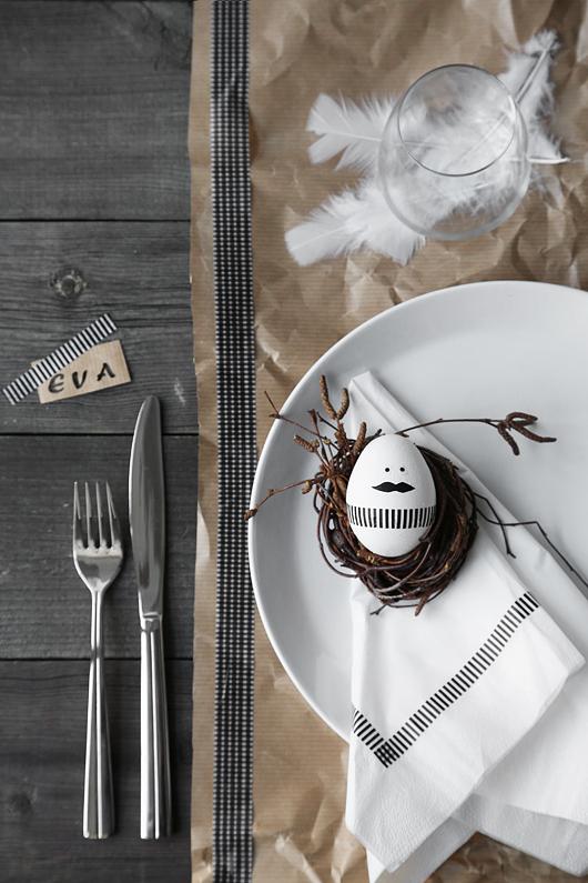 Scandinavian-Inspired-Easter-Decoration.