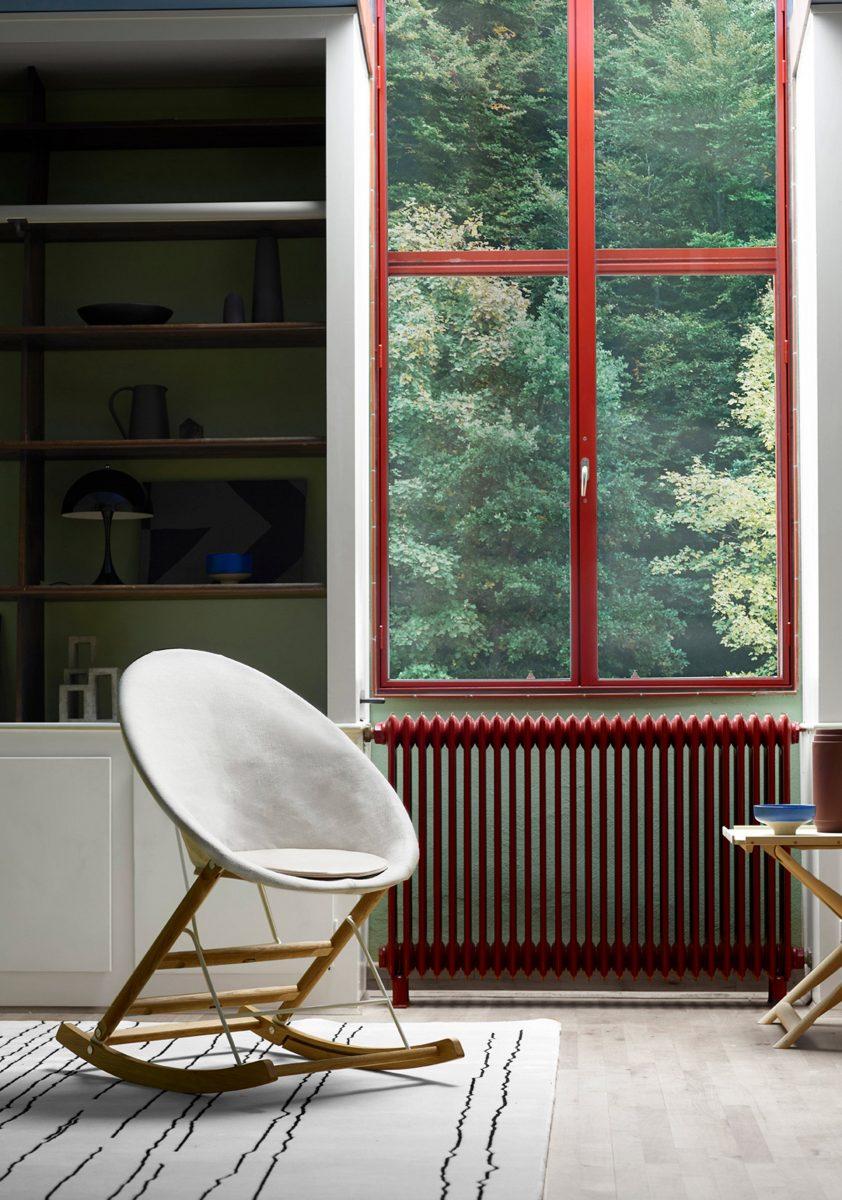 anker-bak-rocking-chair-carl-hansen-nycxdesign-copenhagen-denmark-new-york-_dezeen_2364_col_0-842x1200