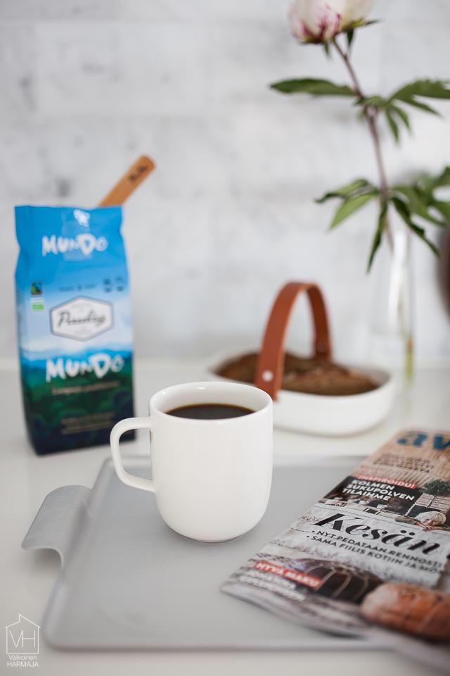 kahvihetki-1071