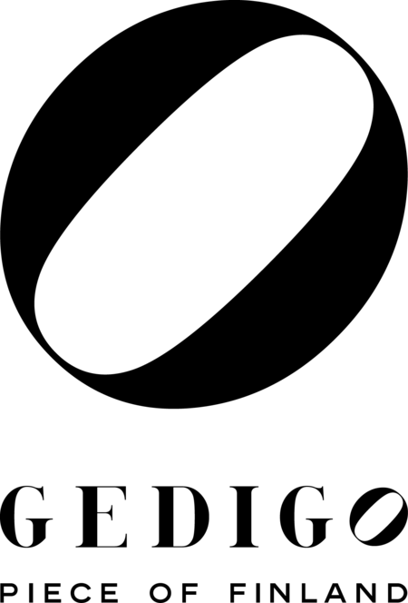 gedigo-logo