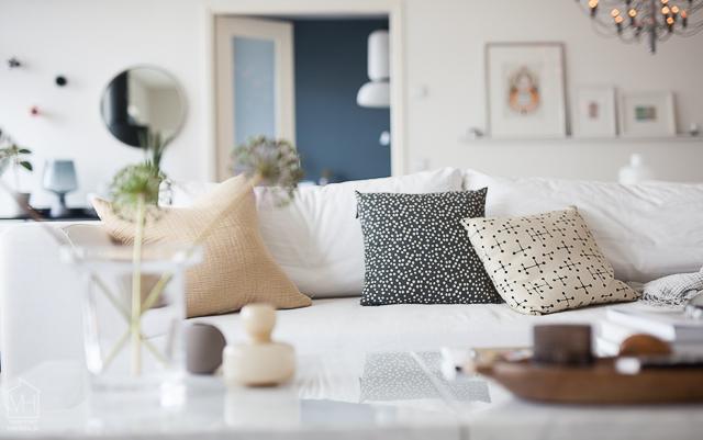 olohuone-livingroom-3967
