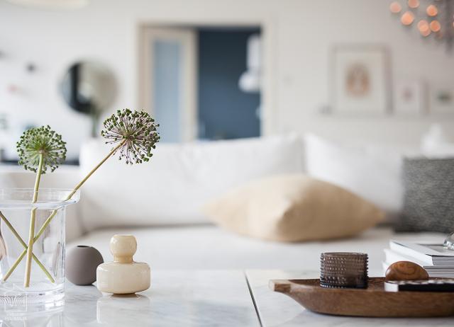 olohuone-livingroom-3981