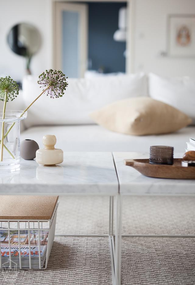 olohuone-livingroom-3985