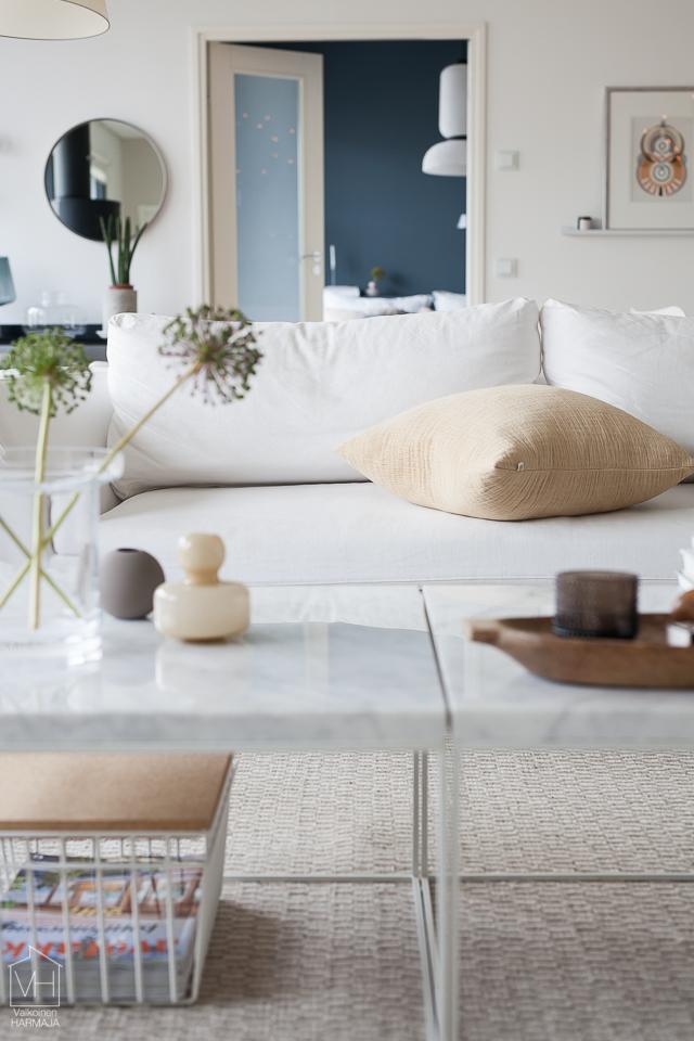 olohuone-livingroom-3989