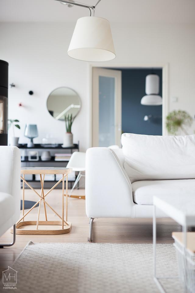 olohuone-livingroom-4003