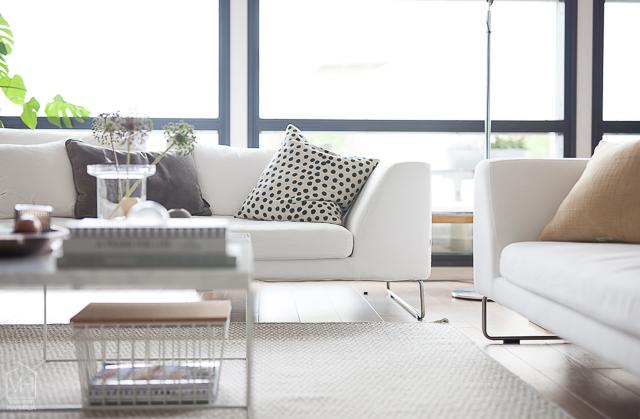 olohuone-livingroom-4066