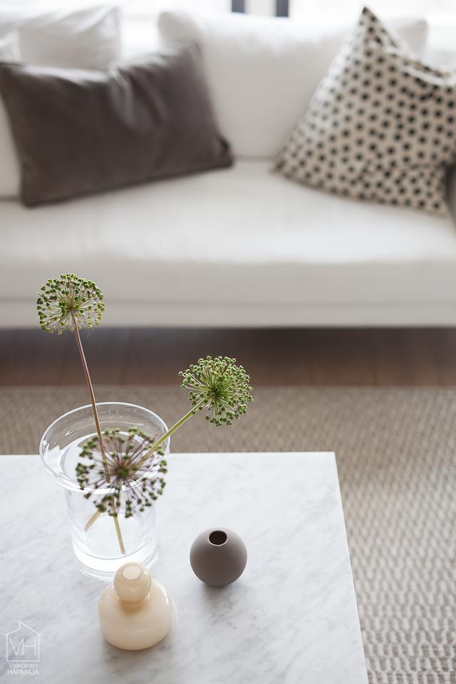 olohuone-livingroom-4077